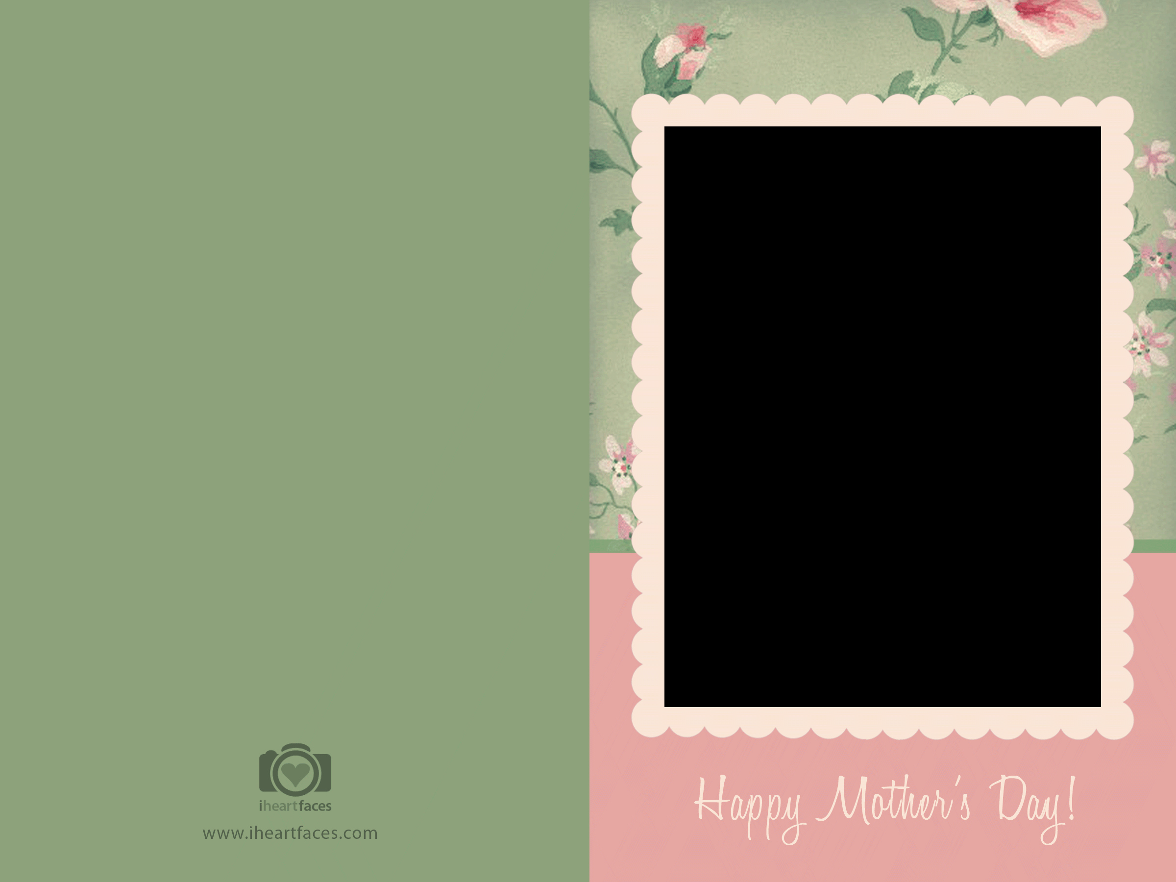 Mother Day Card Templates Free Lovely 15 Mother S Day Psd Templates Free Mother S Day