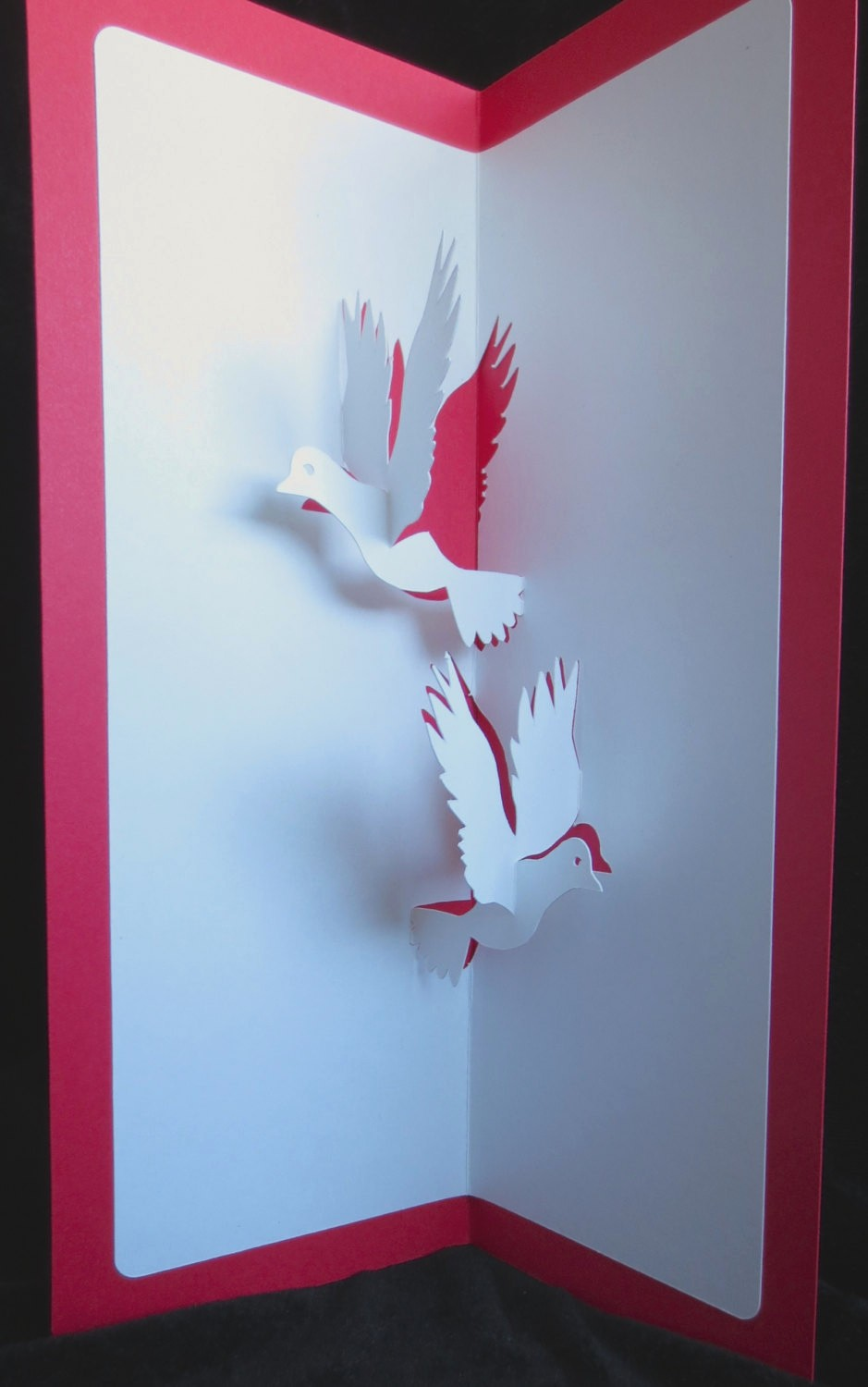 Mother's Day Card From Baby Beautiful Buy Pop Up Pop Up Card 3d Card Greeting Card Line