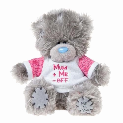 Mother's Day Card From Baby Fresh Variety Me to You Tatty Teddy Plush Bears & Gifts Mum