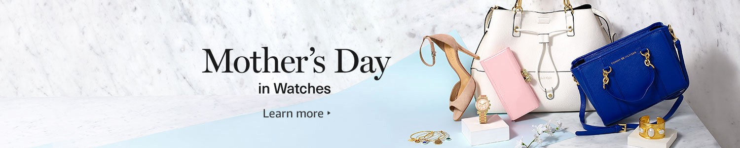 Mother's Day Card From Baby Inspirational Watches Amazon