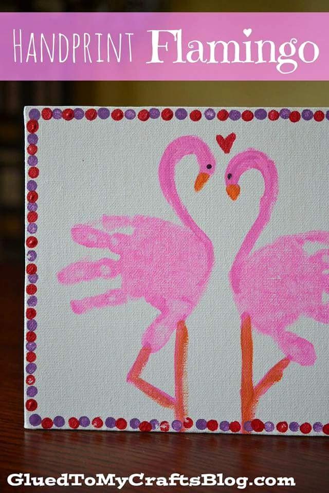 Mother's Day Card From Baby Luxury 15 Diy Valentine S Day Kids Crafts Baby Doodadz