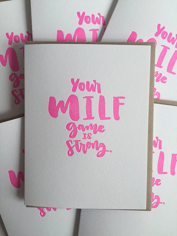 Mother's Day Card From Baby Unique 29 Honest Mother S Day Cards for Your Baby Mama
