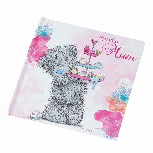 Mother's Day Card From Baby Unique Variety Me to You Tatty Teddy Plush Bears & Gifts Mum