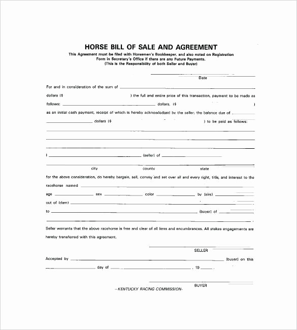 Motorcycle Bill Of Sale Example Best Of Sample Bill Sale for Used Car Canada – Grnwav