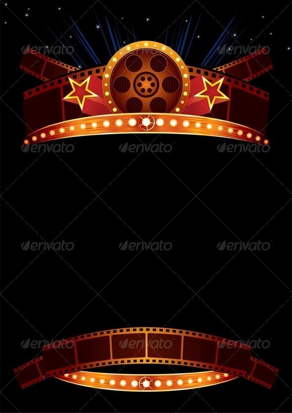 Movie Premiere Invitation Template Free Fresh Movie Premiere Invitation Template Free Tinkytyler