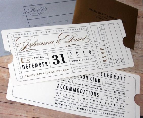Movie Premiere Invitation Template Free Luxury Ticket Wedding Invitation Hollywood theater Movie