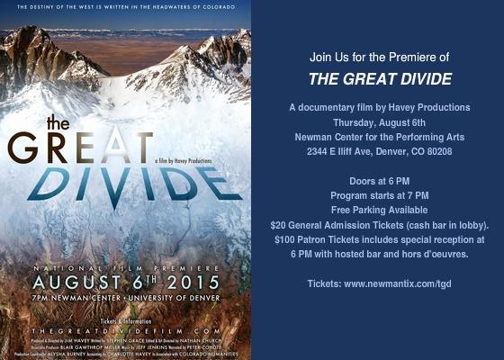 Movie Premiere Invitation Template Free New the Premiere Of the Great Divide Line Invitations