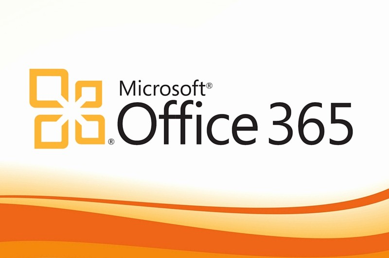 Ms Office 365 Sign In Beautiful Home