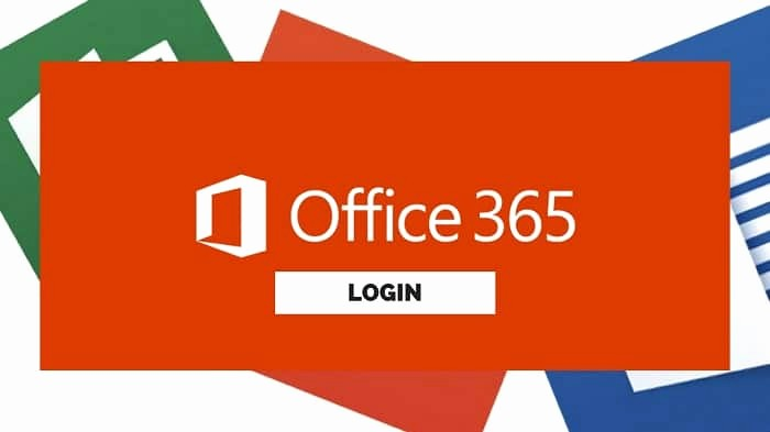 Ms Office 365 Sign In Elegant Fice 365 Login Microsoft Fice 365 Sign In Help