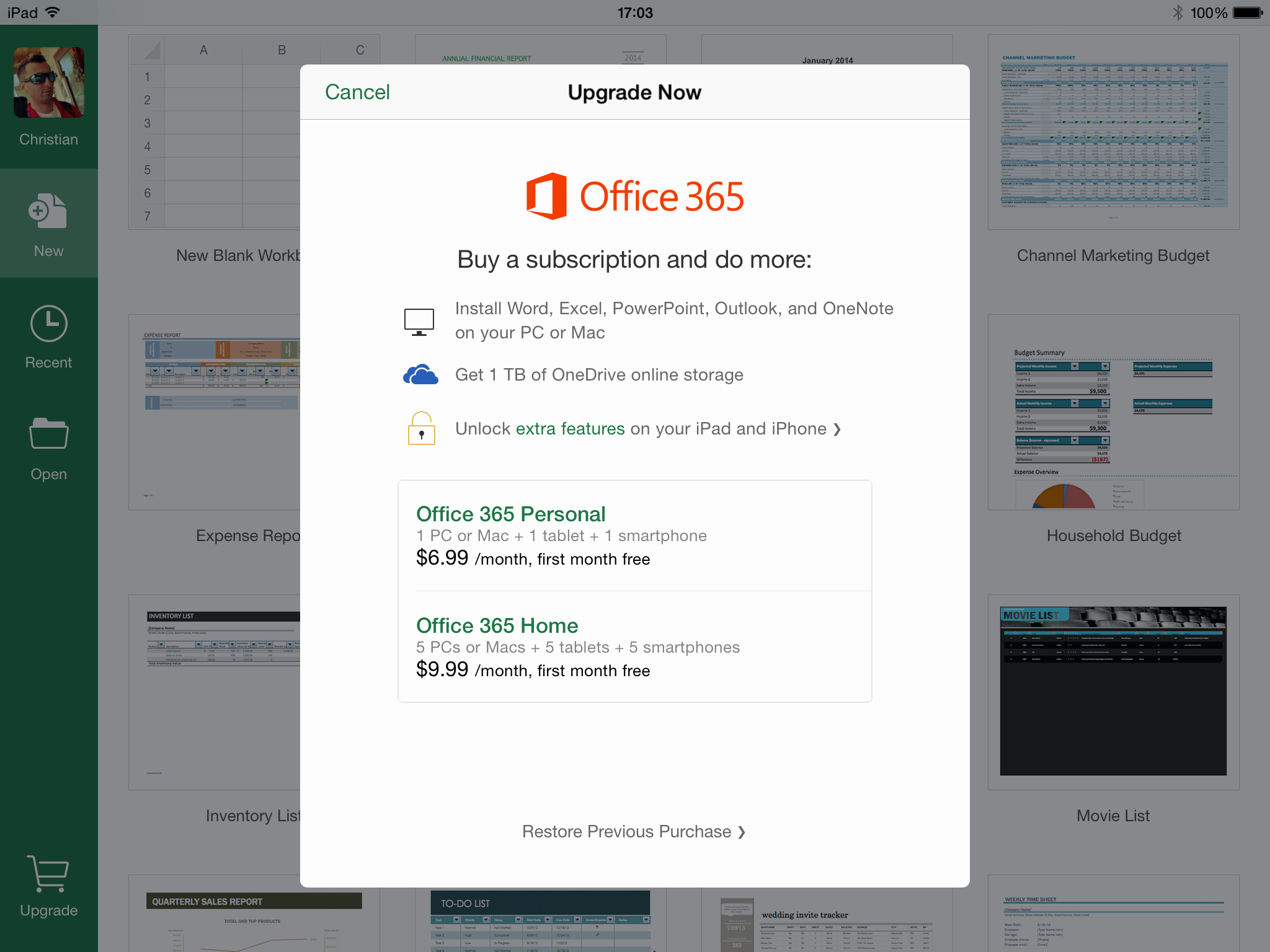 Ms Office 365 Sign In Elegant Microsoft now Gives You First Month Free when You Sign Up