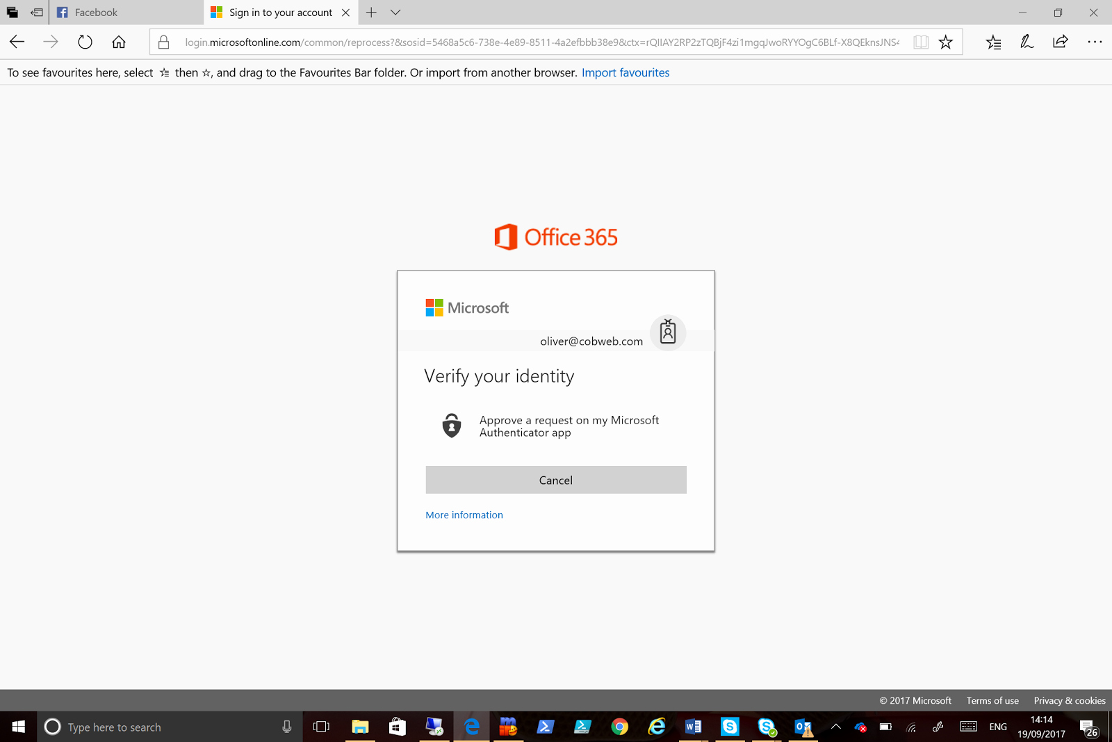 Ms Office 365 Sign In Elegant Wave16 New Fice 365 Sign In Experience and