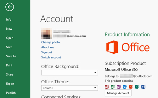 Ms Office 365 Sign In Fresh Sign In to Fice Fice Support