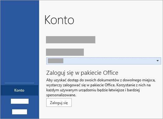 Ms Office 365 Sign In Inspirational Logowanie Do Pakietu Fice Pomoc Techniczna Pakietu Fice