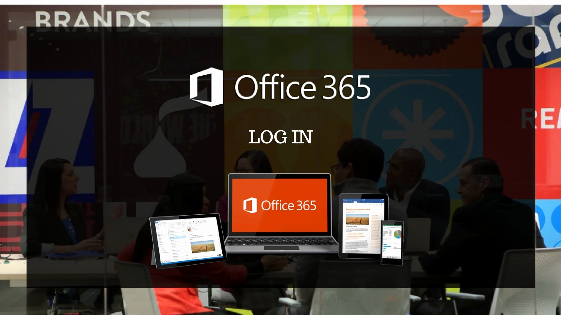 Ms Office 365 Sign In Lovely Download Skype software for Windows 10 Dl Raffael