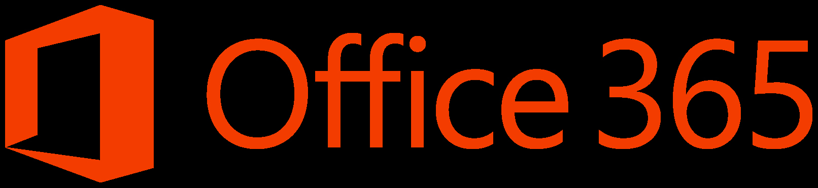 Ms Office 365 Sign In Lovely Microsoft Fice 365 Small Business
