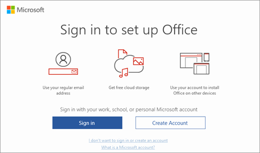Ms Office 365 Sign In New Activate Fice Fice Support