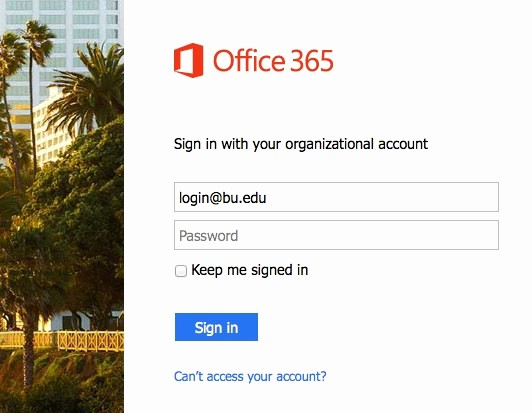 Ms Office 365 Sign In Unique Related Keywords & Suggestions for Office Log In