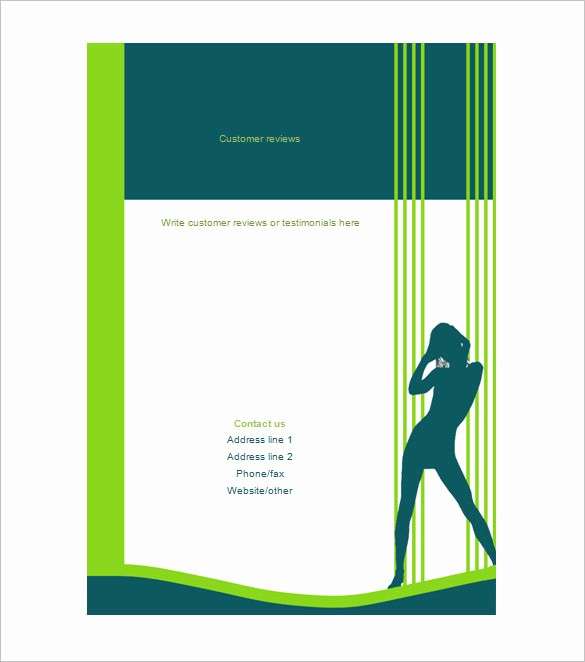 Ms Office Brochure Templates Free Beautiful Microsoft Brochure Template 49 Free Word Pdf Ppt