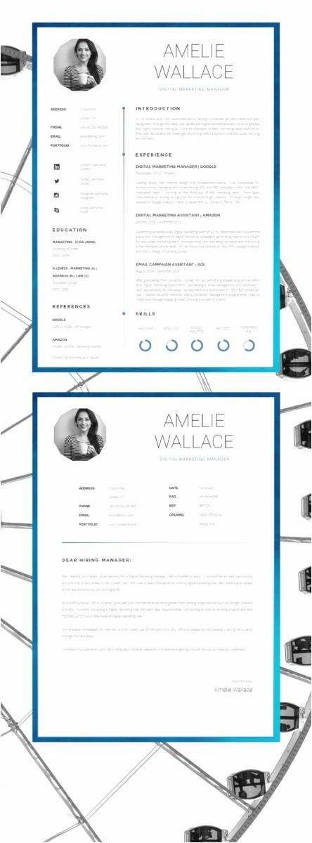 Ms Office Brochure Templates Free Fresh 30 Microsoft Fice Brochure Templates Professional