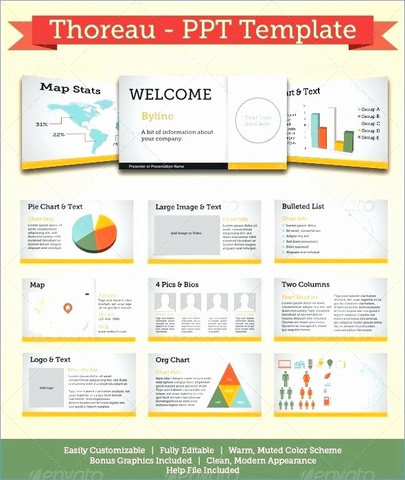 Ms Office Brochure Templates Free Inspirational Microsoft Fice Flyer Templates Microsoft Fice Flyer