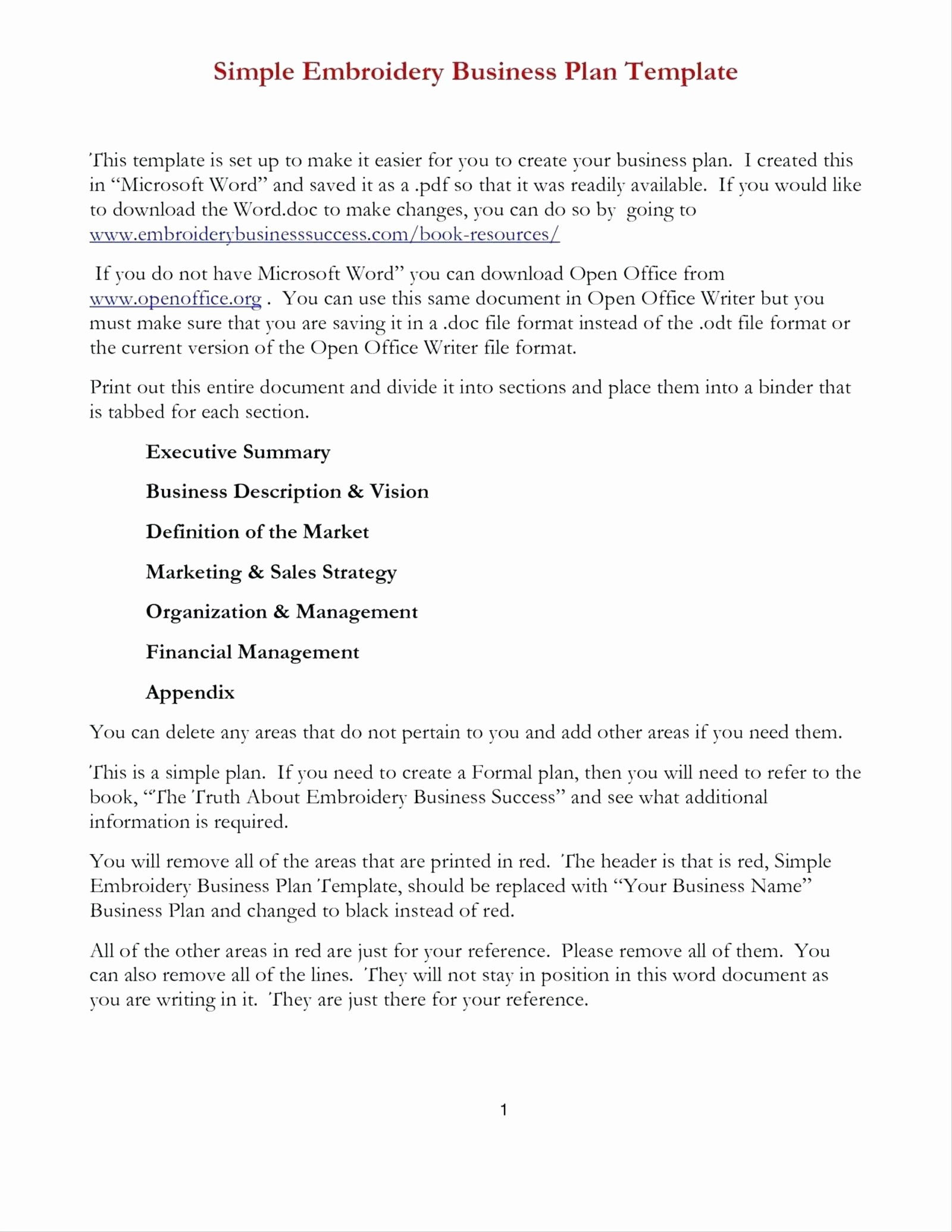 Ms Office Business Plan Template New Microsoft Fice Business Plan Template Fice Business
