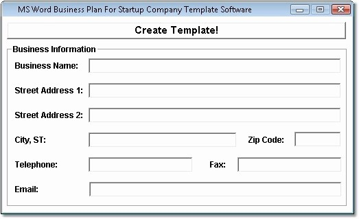 Ms Office Business Plan Template Unique Microsoft Business Plan Templates Dailynewsreport970 Web