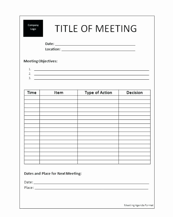 Ms Office Meeting Minutes Template Luxury Microsoft Template Help Powerpoint Free Creating Business