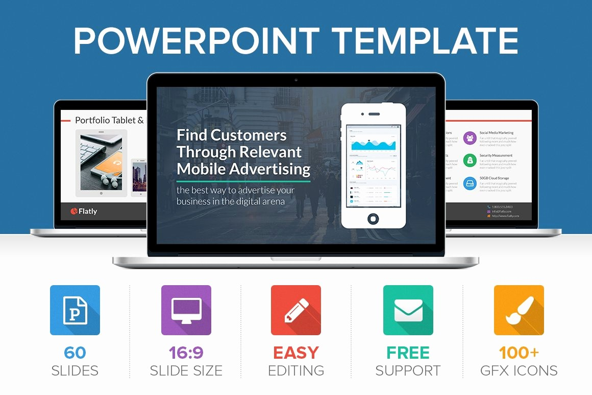 Ms Office Power Point themes Awesome Get 5 Best Powerpoint Templates for Ly $15