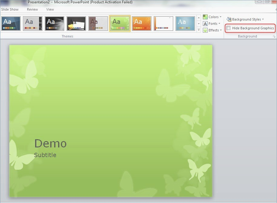 Ms Office Power Point themes Awesome Microsoft Fice 2010 Powerpoint Templates – Playitaway