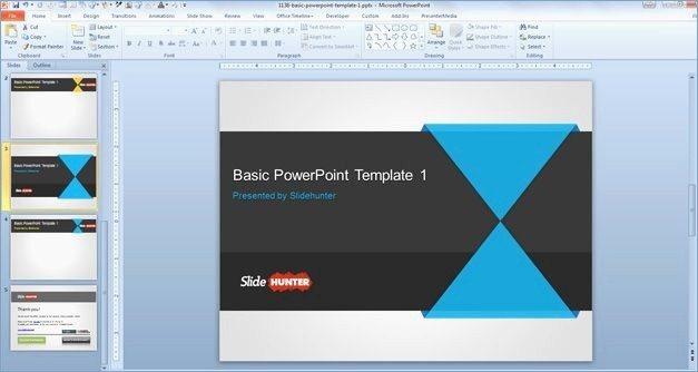 Ms Office Power Point themes Fresh Microsoft Powerpoint Templates 2010 Free Download