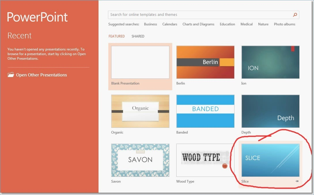 Ms Office Power Point themes Fresh Powerpoint Template Tutorial – Pontybistrogramercy