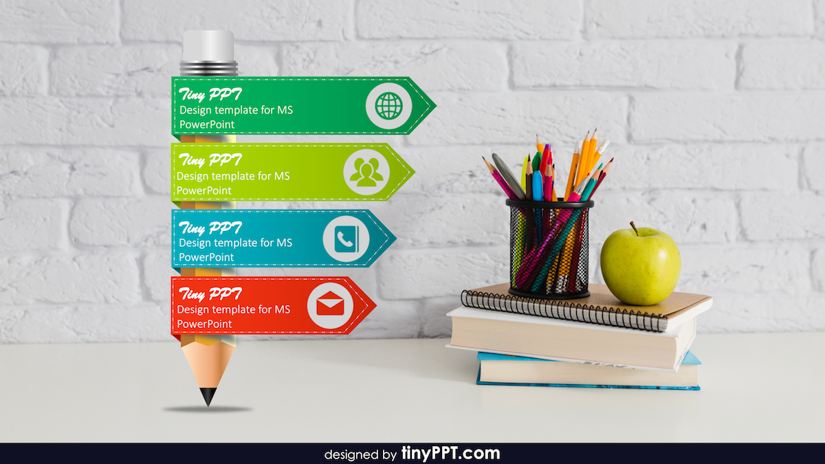 Ms Office Power Point themes Luxury Professional Powerpoint Templates Free Download Tinyppt