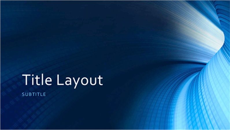 Ms Office Power Point themes New Featured Powerpoint Templates and themes