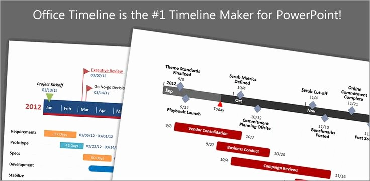Ms Office Timeline Add On Awesome 1000 Images About Free Edition On Pinterest