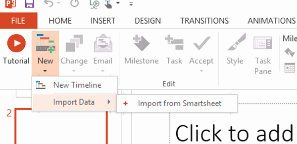 Ms Office Timeline Add On Best Of How to Make An Excel Timeline Template