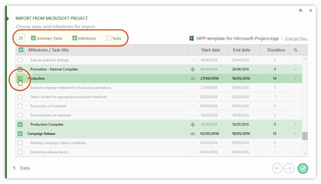 Ms Office Timeline Add On Inspirational Fice Timeline Microsoft Project 1 Gantt Chart Add In