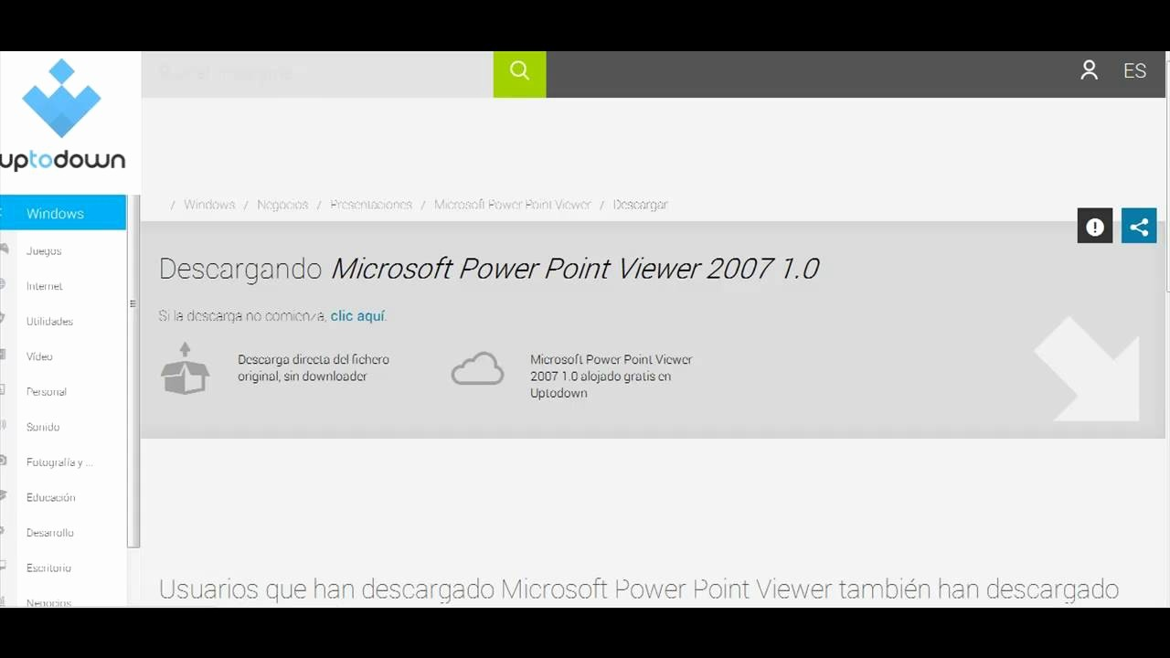 Ms Office Timeline Add On Luxury Microsoft Fice Word Excel Power Point 2007 Descargar