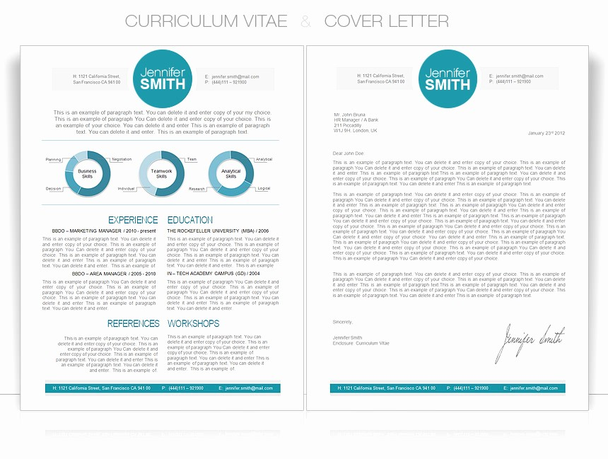 Ms Office Word Resume Templates New Free Creative Resume Templates Microsoft Word