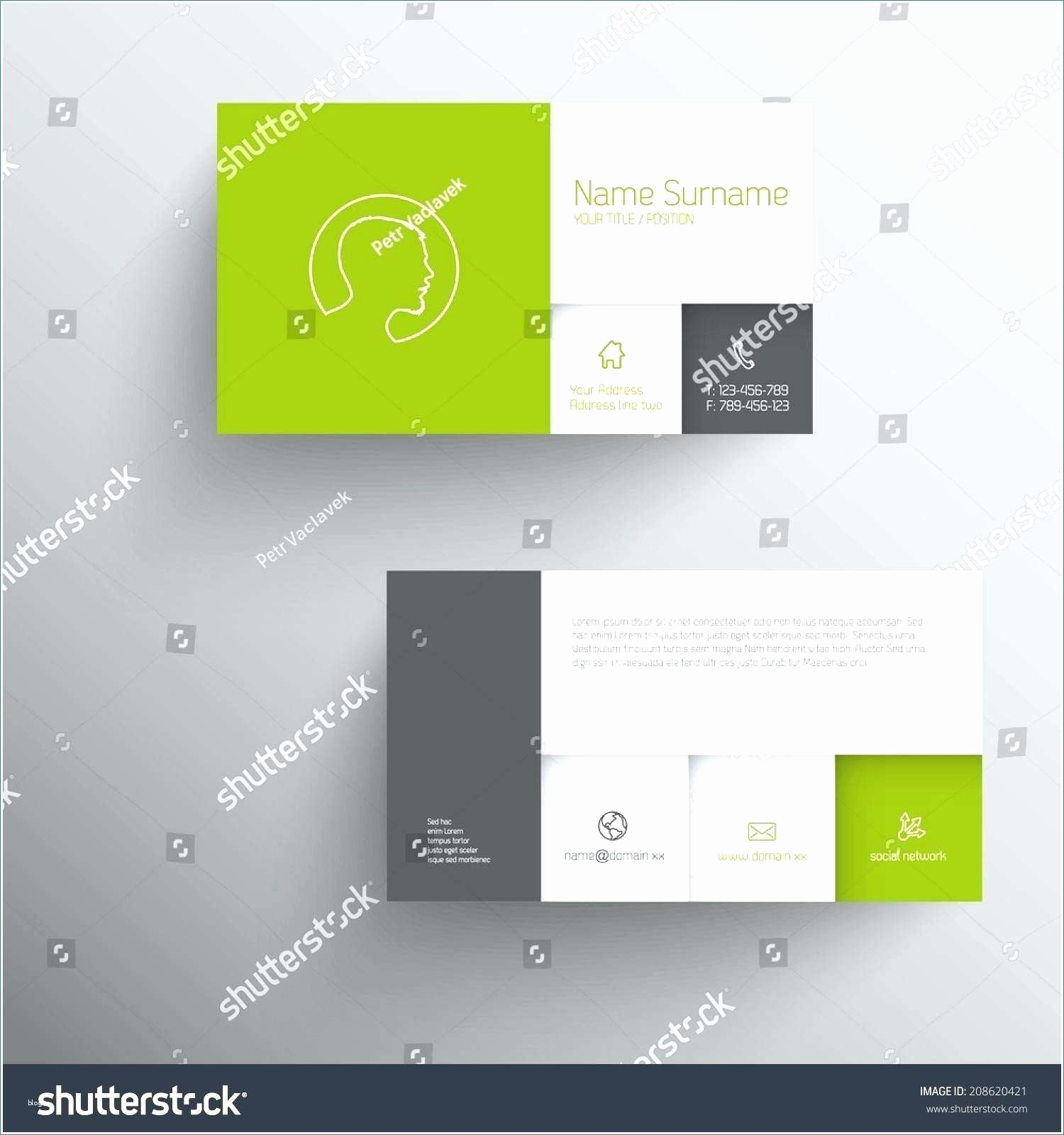 Ms Publisher Business Card Templates Awesome Microsoft Publisher Business Card Templates Fantastic