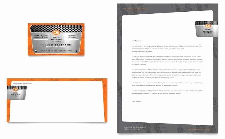 Ms Publisher Business Card Templates Elegant Microsoft Publisher Business Card Templates Free Best