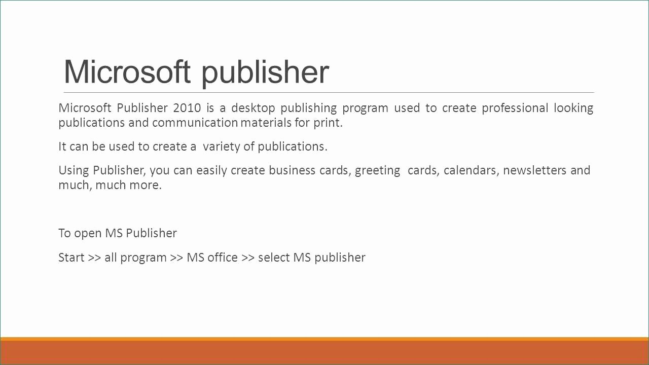 Ms Publisher Business Card Templates Inspirational Microsoft Publisher Business Card Templates Fantastic