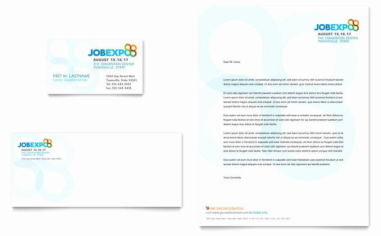Ms Publisher Business Card Templates Inspirational Publisher Business Card Templates