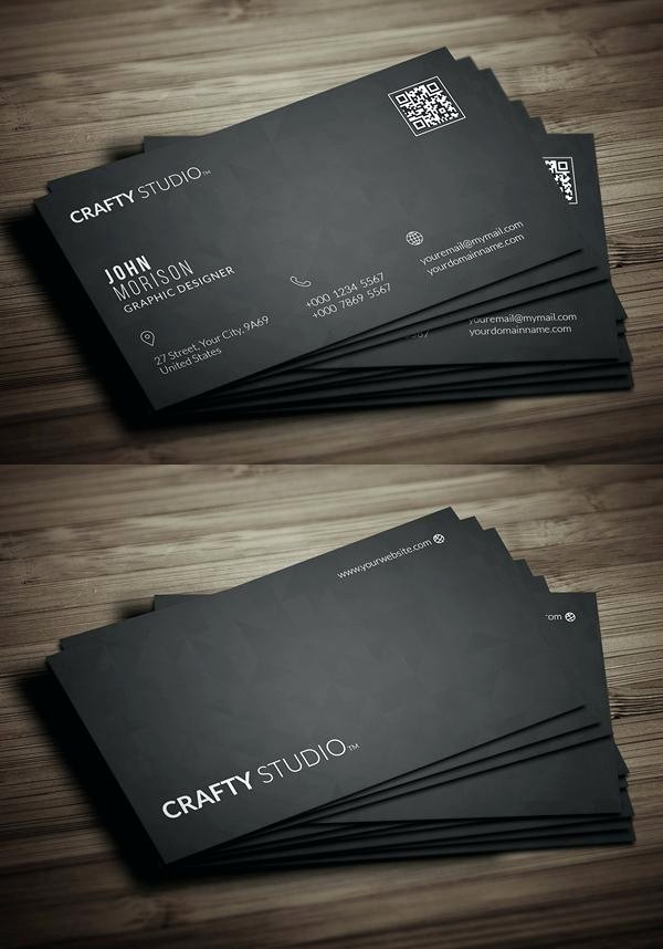 Ms Publisher Business Card Templates Lovely Free Microsoft Publisher Business Card Template Download