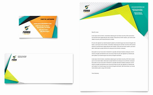 Ms Publisher Business Card Templates New Free Publisher Templates