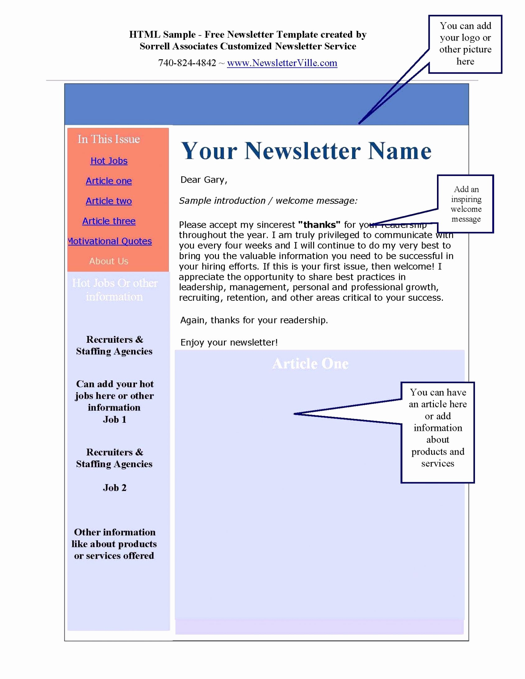 Ms Publisher Business Card Templates New Microsoft Newsletter Templates Publisher Business Card