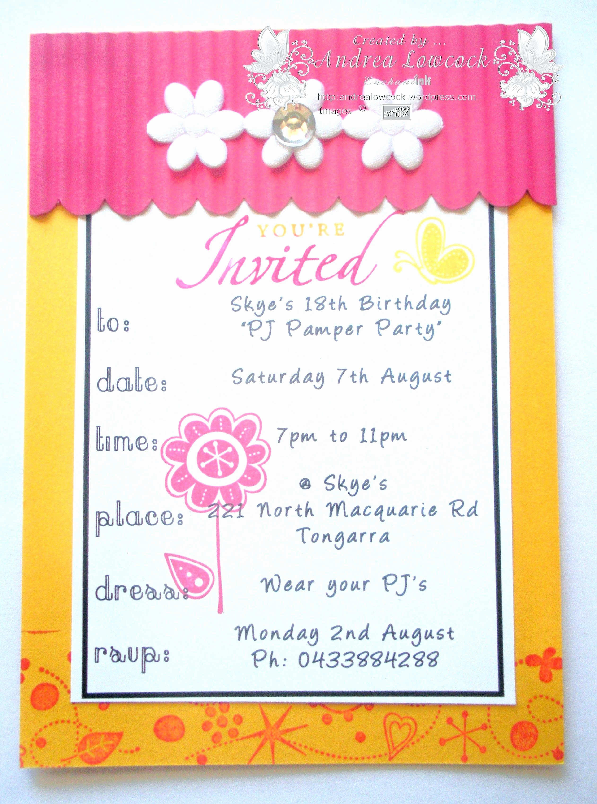 Ms Word Birthday Card Template Awesome Template Happy Birthday Template Word Borders Card