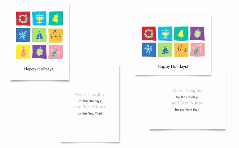 Ms Word Birthday Card Template Lovely Blank Greeting Card Template Microsoft Word Templates for