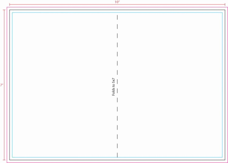 Ms Word Birthday Card Template Lovely Free Blank Greeting Card Templates for Word Ideal
