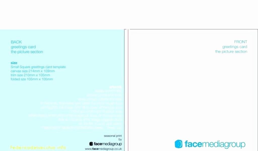 Ms Word Birthday Card Template Luxury Blank Greeting Card Template Microsoft Word Templates for