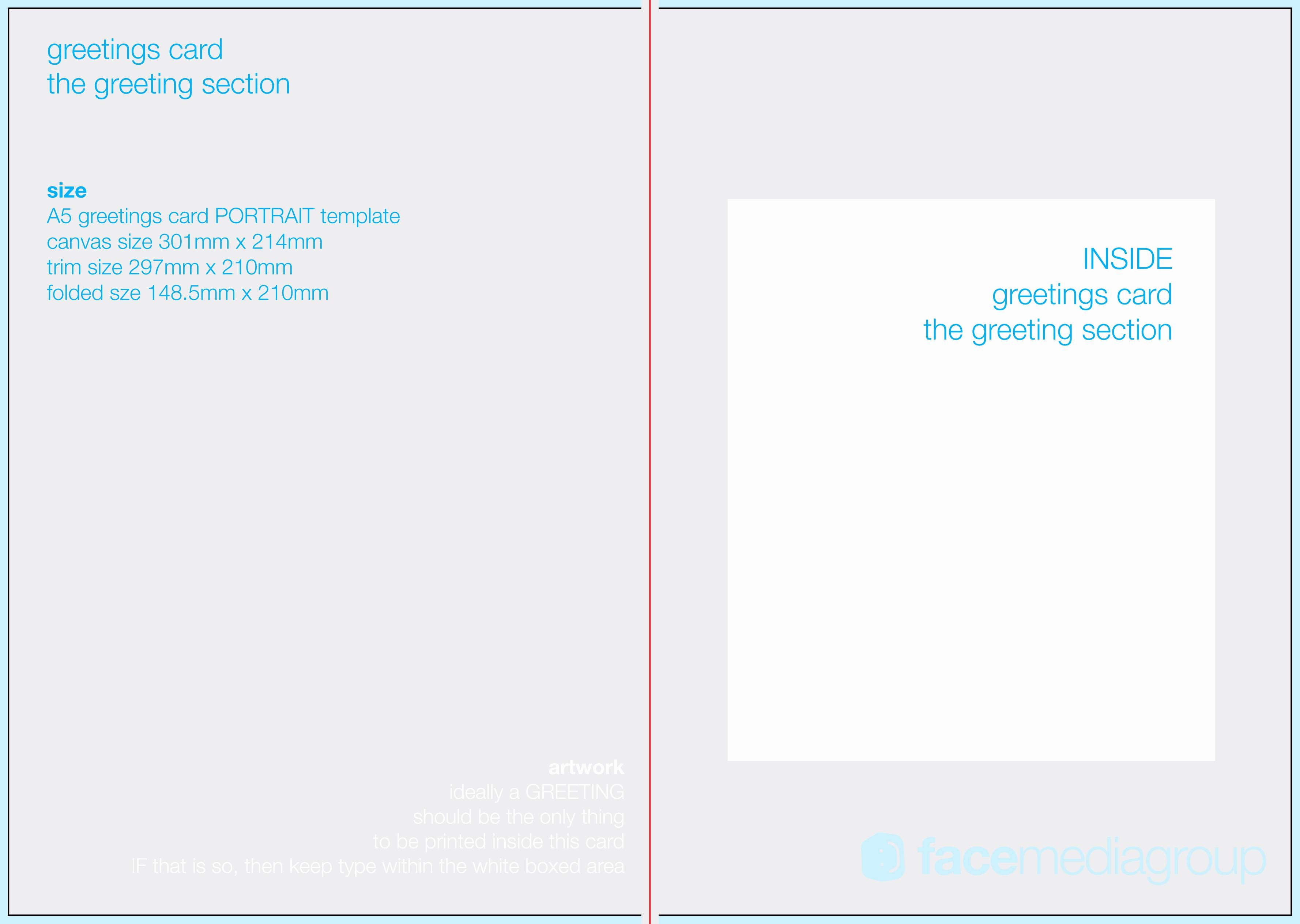 Ms Word Birthday Card Template Luxury Blank Greeting Card Template Word Portablegasgrillweber